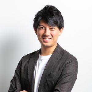 Kosuke Kawashima